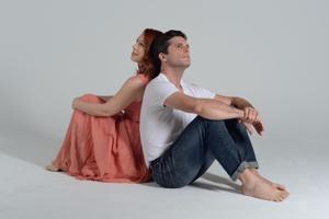 Long Beach Opera Presents AS ONE, 5/13