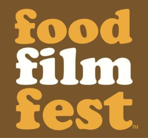 The Food Film Festival Returns to New York City; Tickets on Sale Now