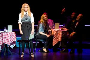 SUMMER STAGES: BWW's Top Summer Theatre Picks - Charlotte!