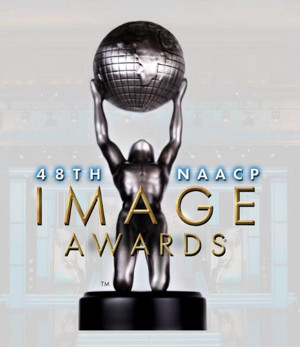 48th NAACP Image Awards Announces Submissions Deadline