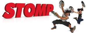 Easter Holiday Deal: 31% Discount On Tickets For STOMP