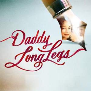 DADDY LONG LEGS to Play Final Performance Off-Broadway in June