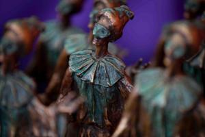 Raoul Bhaneja to Host 2017 Dora Awards at the Elgin Theatre