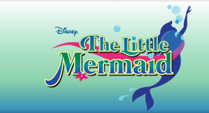 The Muny's THE LITTLE MERMAID Finds Its Full Company!
