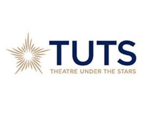 Theatre Under The Stars Names New Dean of Humphreys School of Musical Theatre