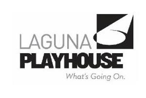 Image result for laguna playhouse