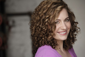 BWW Interviews: Sarah Primmer of CINDERELLA ON TOUR at Place Des Arts