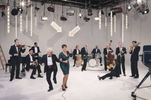 Pink Martini Returns To Houston Symphony With NPR's Ari Shapiro, 3/19
