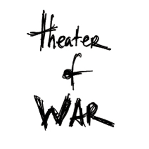 Theater of War to Address Racial Injustice, Gun Violence, Mental Health and More with Over 65 Events Worldwide