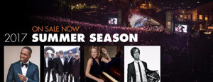 Utah Symphony Announces GREAT AMERICAN ROAD TRIP Tour