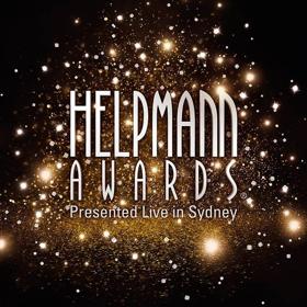 17th Annual Helpmann Awards Nominations Announced