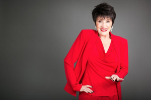 Chita Rivera to Receive 'Woman of Valor Award' from Victory Dance Project, 6/15