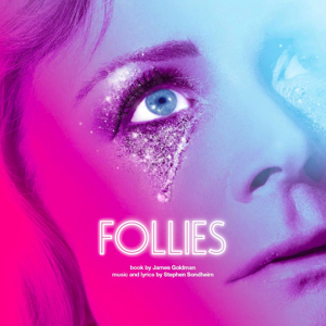 Full Casting Announced for FOLLIES at National Theatre