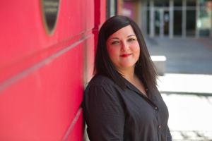 Nadia Fall Appointed Artistic Director of Theatre Royal Stratford East