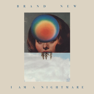 Brand New to Release 'I Am A Nightmare' This Week - Listen to Full Track Now