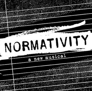 NORMATIVITY Will Open 2016 New York Musical Festival, Featuring Aneesh Sheth