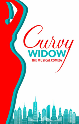 CURVY WIDOW, Starring Nancy Opel, Moving Off-Broadway This Summer