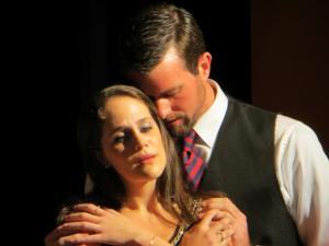 Russian Opera Workshop to Stage Philadelphia Premiere of Anton Rubinstein's THE DEMON