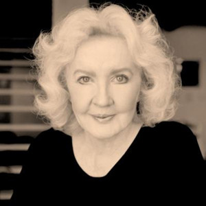 Julia Cameron's THE ANIMAL IN THE TREES Will Receive a Private Industry Reading