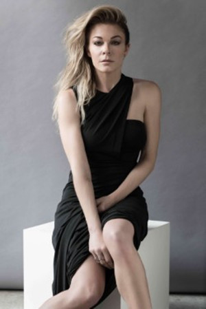 A Starry Night At The McCallum! The Desert Symphony Celebrates Their 28th With Grammy Winner LeAnn Rimes