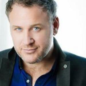 BWW Interviews: Lucas Meachem Fills His Pie Pan with Opera