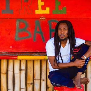 St. Lucia's Taj Weekes Opens Up on New Album