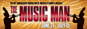 THE MUSIC MAN Partners with RI Rhythm and Blues Preservation Society