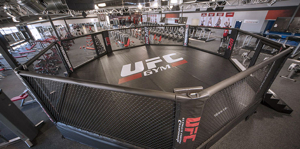 UFC GYM Offers Free Access for Father's Day Weekend