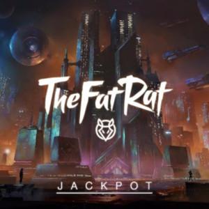 TheFatRat Releases 'Jackpot' EP