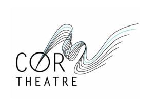 Chicago's Cor Theatre Sets 2016 Season
