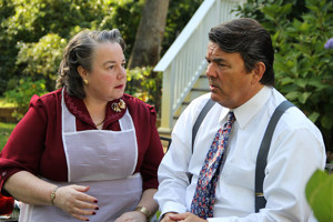 BWW Review: ALL MY SONS: An Entreaty To Be Better