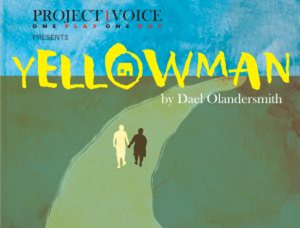 Project1VOICE Celebrates the American Theater with a Nationwide Staged Reading Event
