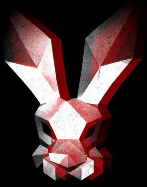 WHITE RABBIT RED RABBIT to Close This Month with Mystery Star