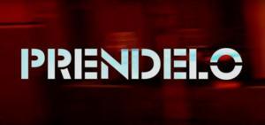 MPeach Releases New Video for 'Prendelo'