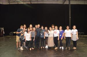 Florida Grand Opera Announces Second YALA Summer Vocal Institute