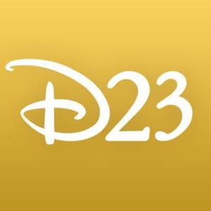 Disney Xd 2015