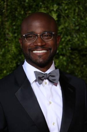Taye Diggs, Spencer Liff & More to Work with LA Students Through Broadway Dreams Foundation