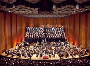 Houston Symphony Hires New Musicians as Part of New Initiative
