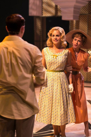 BWW Review: 16 for 2016 - The Best Shows and Performances of the Year in the Tampa-St. Petersburg Area