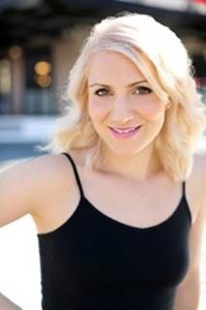 BWW Invite: Attend SAG Foundation Career Conversations with Annaleigh Ashford