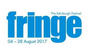 EDINBURGH 2017: Pick Of The Programme - Comedy