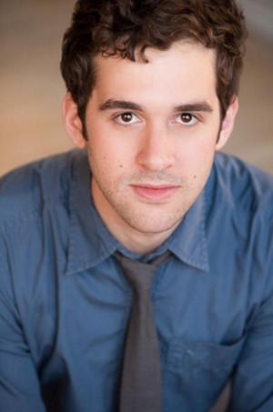 Adam Chanler-Berat, Erin Davie, Colin Hanlon & More Set for National Music Theater Conference