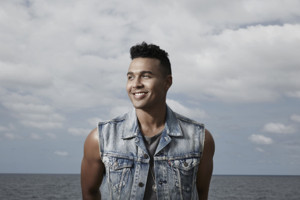 Multi-Talented Barry Conrad Stars in HAIRSPRAY ARENA SPECTACULAR in Brisbane, April 8