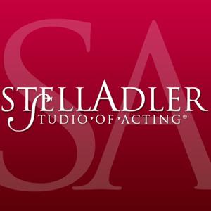 Stella Adler Studio Seeks Students for Free Summer Shakespeare Program