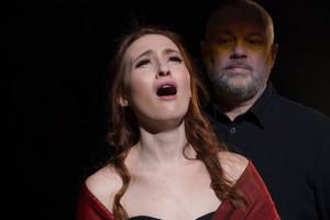 English Touring Opera Announces 2017 Spring Season