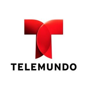 Telemundo Deportes Airs Spanish-Language Coverage of FIFA CONFEDERATIONS CUP RUSSIA, Today
