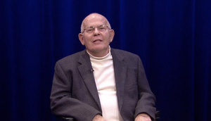 Playwright William M. Hoffman Passes Away Age 78