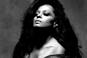 BWW Review: Diana Ross with the National Symphony Orchestra, Emil de Cou Conductor at Kennedy Center