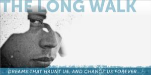 Opera Saratoga & Words After War to Present 7/11-12 Writing Workshop Alongside THE LONG WALK
