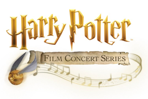 HARRY POTTER AND THE SORCERER'S STONE IN CONCERT Adds Second Show in Raleigh